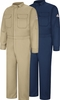 CMD6 COOLTOUCH-2 Deluxe Contractor Coverall