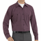 Durastripe Auto Shirt 3-Colors