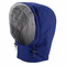 HLH2RB EXCEL- FR™ COMFORTOUCH™ Royal Blue Snap On Insulated Hood