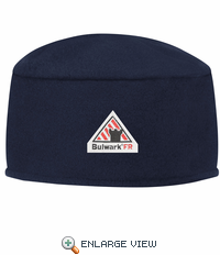 HMC4NV Thermal FR® Flame-resistant Navy Fleece Beanie
