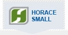 Horace Small Catalog