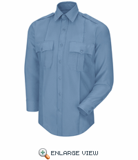 HS1495 Women's Sentry™ Long Sleeve Shirt