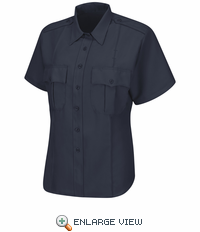 HS1499 Women's Sentry™ Short Sleeve Shirt