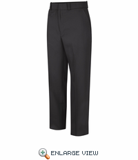 HS2102 Men's Black Sentry® Plus Trouser