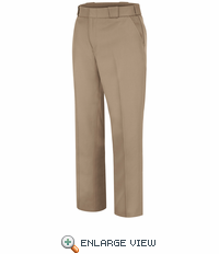 HS2118 Men's Pink Tan Heritage Trouser