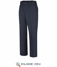 HS2119 Men's Dark Navy Heritage Trouser