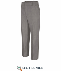 HS2131 Men's New Generation® Serge Trouser