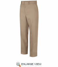 HS2143 Men's Pink Tan Sentry® Plus Trouser