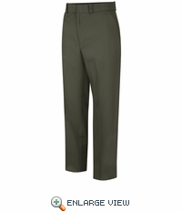 HS2145 Men's Forrest Green Sentry® Plus Trouser