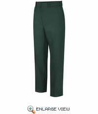 HS2146 Men's Spruce Green Sentry® Plus Trouser