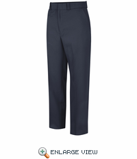HS2149 Men's Dark Navy Sentry® Plus Trouser