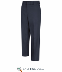 HS2331 Men's Dark Navy New Generation® Stretch Trouser