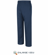 HS2370 Men's Navy Sentinel® Security Pant