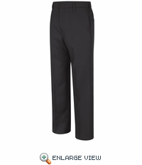 HS2372 Men's Black Sentinel® Security Pant