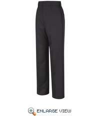HS2373 Women's Black Sentinel® Security Pant