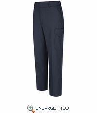 HS2379 Men's Dark Navy New Generation® Stretch CargoTrouser
