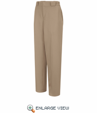 HS2410 Women's Pink Tan Heritage Trouser