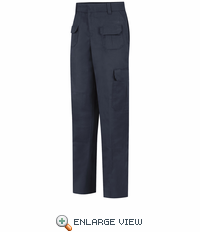 HS2420 Women's New Dimension® 9-Pocket EMT Pant