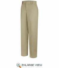 HS2476 Women's Silver Tan Sentry® Plus Trouser