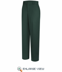 HS2477 Women's Forest Green Sentry® Plus Trouser