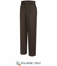 HS2479 Women's Brown Sentry® Plus Trouser