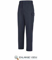 HS2542 Deputy Deluxe Plus 6-Pocket Cargo Trouser