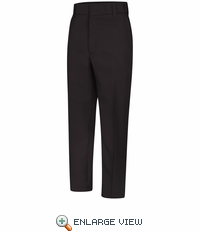 HS2601 Sentry Plus™ 4 Pocket Trouser
