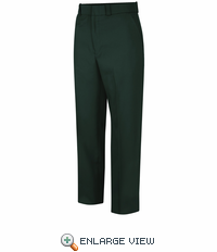 HS2712 Sentry™ Spruce Green Trouser