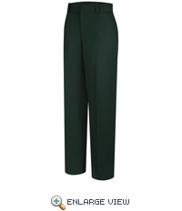 HS2713a Women's Spruce Green Sentry® Plus Trouser