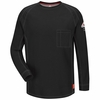 QT32 iQ Series Long Sleeve Tee