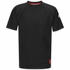 QT30 iQ Series Short Sleeve Tee