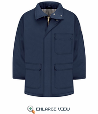 JMP8NV Navy Deluxe Parka - COOLTOUCH� /></a><br /> <!--Solid Cactus Click to enlarge v3.0.2--> <div id=