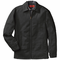 JT50BK Black Perma-Lined Panel Jacket