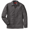 JT50CH Charcoal Perma-Lined Panel Jacket
