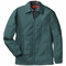JT50SG Spruce Green Perma-Lined Panel Jacket