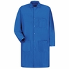 KK28 ESD/Anti-Stat Tech Coat (2 Colors)