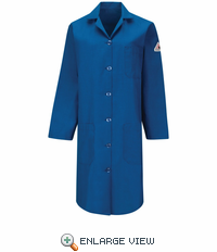 KNL3 Women's Nomex® Lab Coat