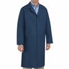 KT30NV Navy Shop Coat