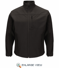 Men's Deluxe Soft Shell Jacket - JP68 (3-Colors)