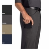 Men's Lightweight Crew Pant - PT2L (4-Colors)