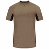 MPS4KH EXCEL FR Two-Tone Baselayer w/Mesh Gusset