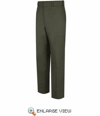NP2102 Men's Twill Field Trouser