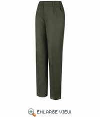 NP2103 Women's Twill Field Trouser