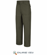 NP2116 Men's Brush Pant