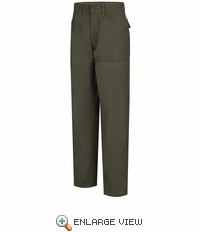 NP2117 Women's Brush Pant