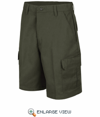 NP2142 Women's Cargo Short