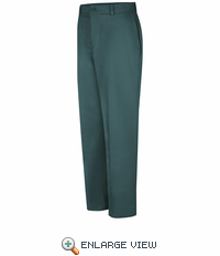 PC20SG Men's Spuce Green Cotton Work Pant