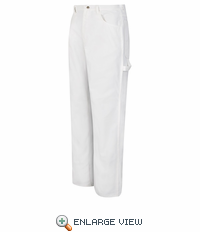 PC80 Painter's Dungaree Pant