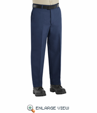 PT10NV Navy Red-E-Prest Pant