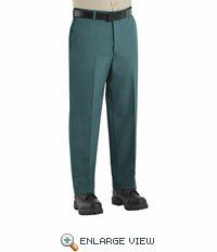 PT10SG Spruce Green Red-E-Prest Pant